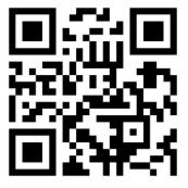 微信截图_20191220113518.png