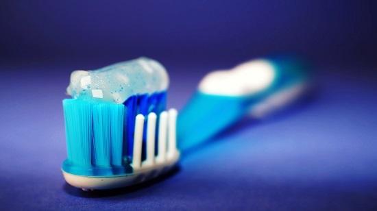 氨甲环酸 处方药 牙膏
