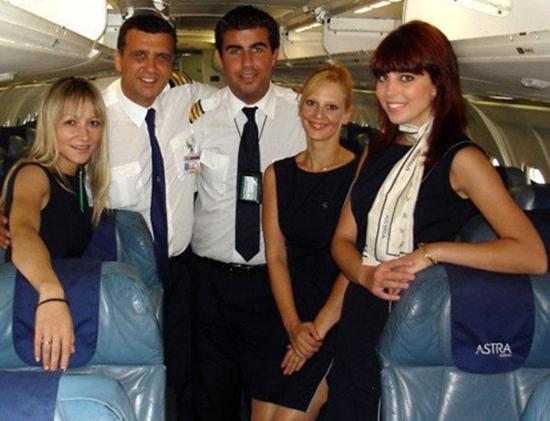 空姐图片 空姐制服 世界空姐制服 世界空姐制服图片 各国空姐制服