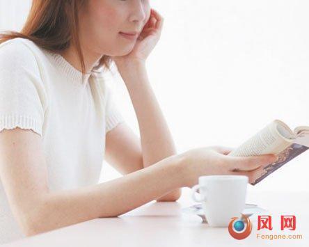 中产主妇的账本:网上淘衣服哪优惠往哪去