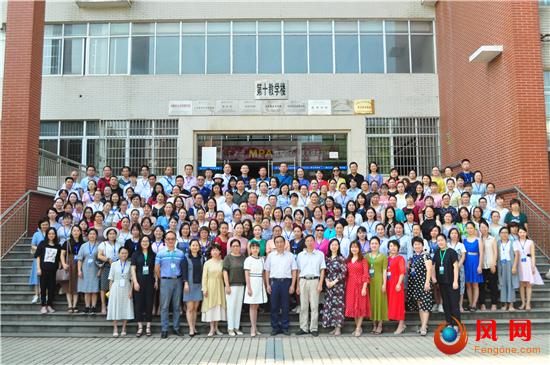湖南省妇联 农村留守儿童心理健康辅导中心 知心屋