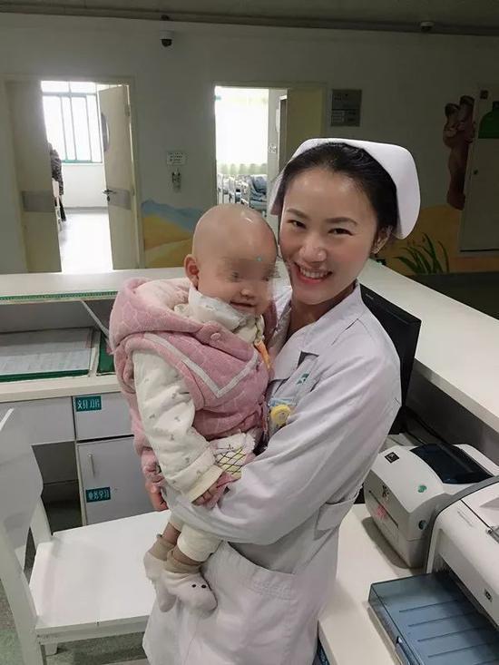 冬季宝宝护理 坏死性筋膜炎 化脓性链球菌 免疫力