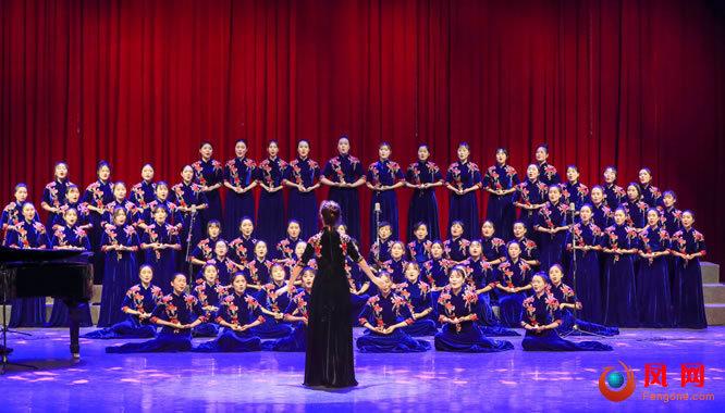 """妇女节  女神节 巾帼  庆祝妇女节 第109个""""三八""""国际妇女节"""