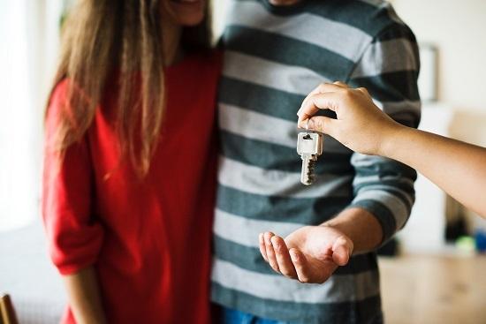 女性与法 买房 离婚 婚房 法律