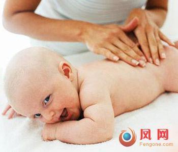 """婴语单词表:""""baba""""不是""""爸爸"""""""