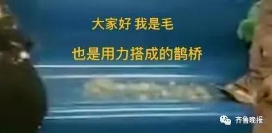 微信图片_20201222154732.jpg
