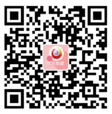 微信截图_20191219165339.png