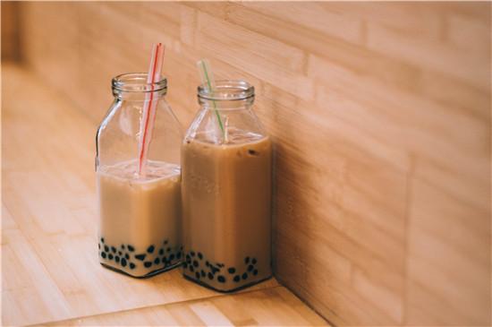 奶茶 反式脂肪酸 心脏 心肌炎