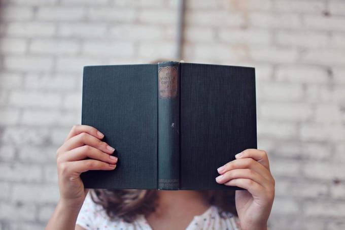blur-book-girl-hands-373465.jpg