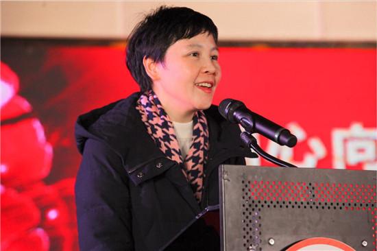 湖南省妇联 最美女性 最美家庭 最美基层巾帼之星 浏阳 回顾
