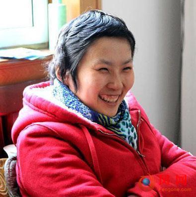 于娟 复旦抗癌女教师 去世 微博 生命日记