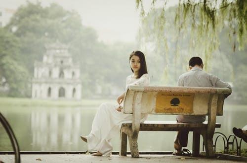 heartsickness-lover-s-grief-lovesickness-coupe-50592.jpeg