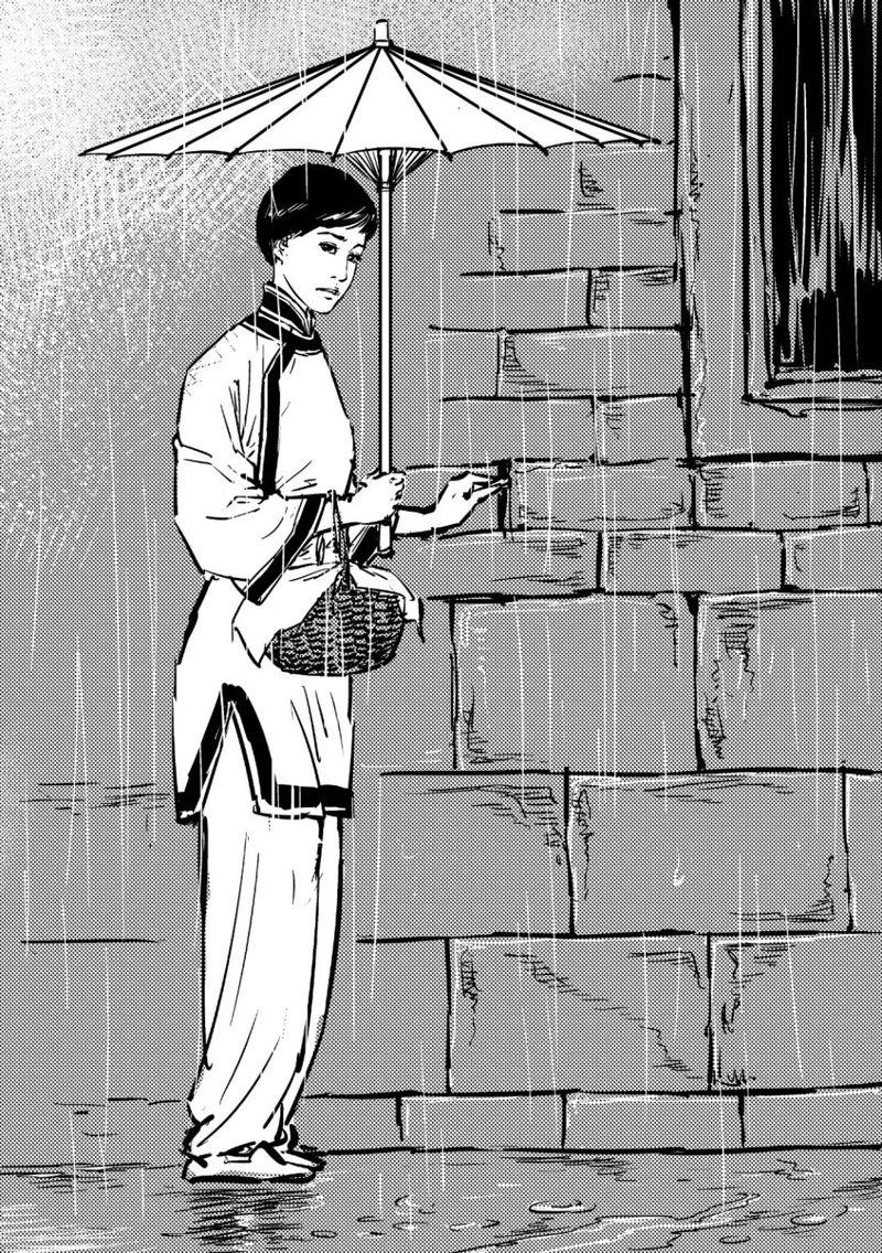 巾帼初心耀三湘 红色湘女故事汇  陈昌甫