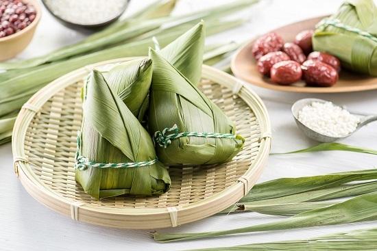 粽子 端午节