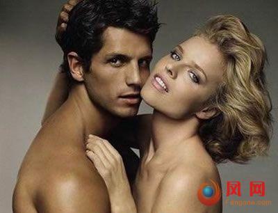 少女商场全裸推销沐浴液 视频 全露 全裸代言 杨幂 林志玲