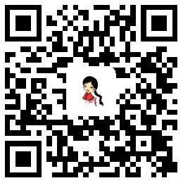 微信图片_20200111195048.jpg