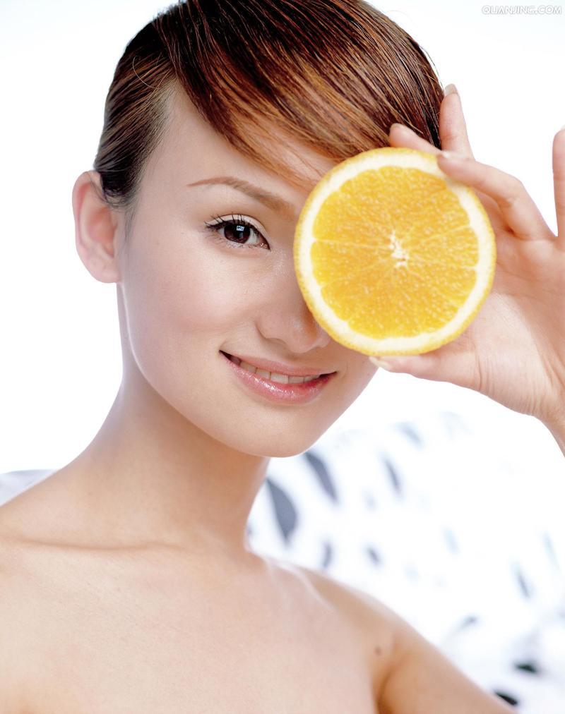 护肤 清洁 保湿 防晒