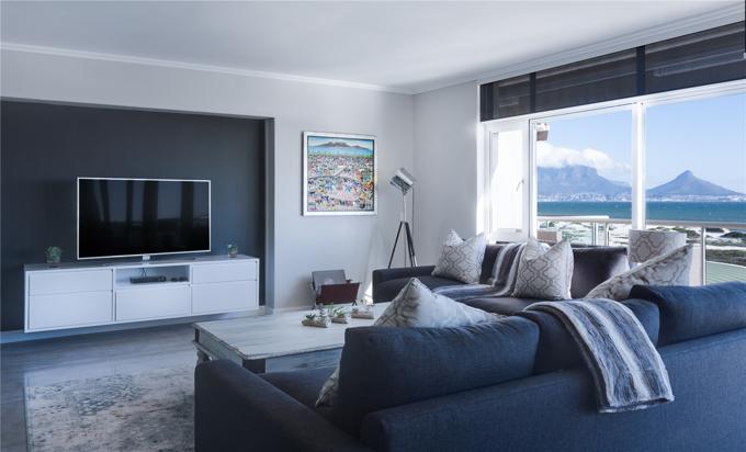 photo-of-living-room-1457842.jpg
